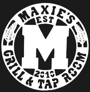Maxie's Grill and Tap Room